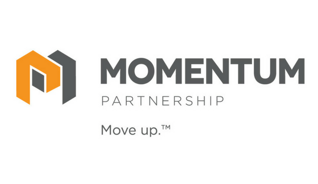 #moveup
